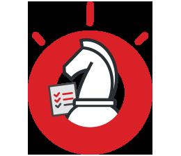 The Circle branding agency