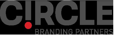 The Circle - Branding Partners