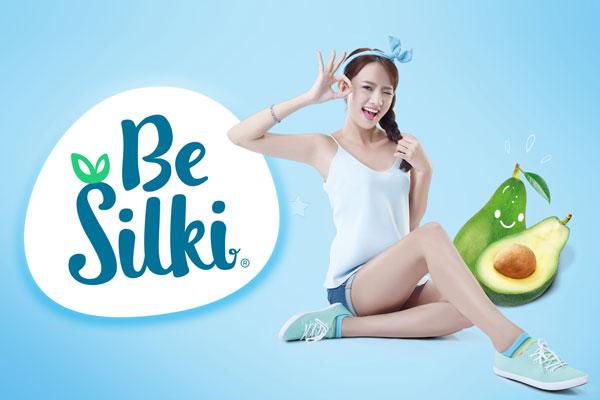 Besilki Branding Circle Branding Vietnam