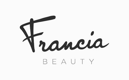 Francia Beauty Circle Branding Vietnam