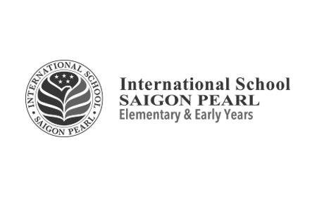 ISSP Circle Branding