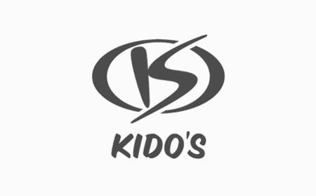 Kidos Circle Branding Vietnam