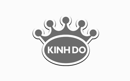 kinh do Circle Branding Vietnam