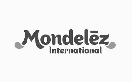 Mondelez Circle Branding Vietnam