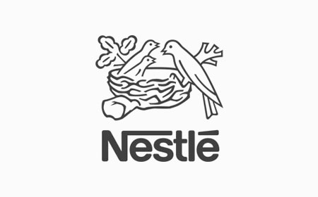 Nestle Circle Branding Vietnam
