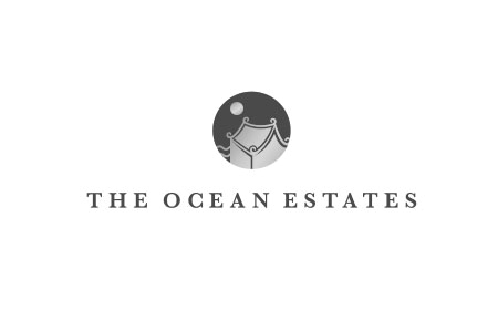Ocean Estates Circle Branding Vietnam