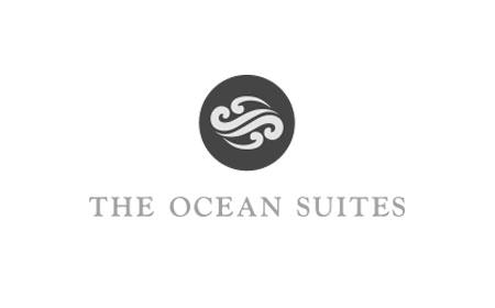 Ocean Suites Circle Branding Vietnam