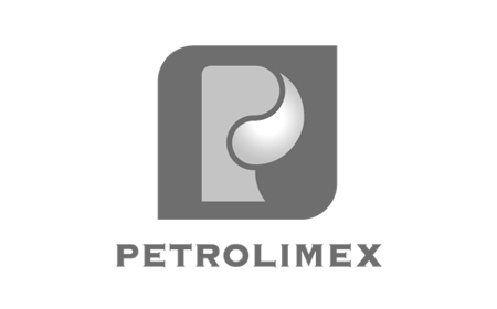 Petrolimex Circle Branding