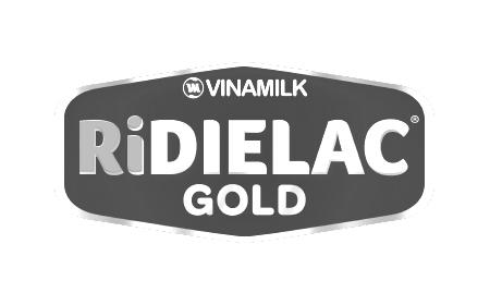 Ridielac Circle Branding