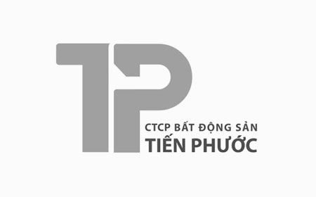 Tien Phuoc Circle Branding Vietnam
