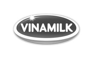 Vinamilk Circle Branding Vietnam