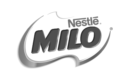 Milo Circle Branding Vietnam