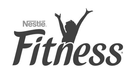 Fitness Circle Branding Vietnam