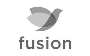 Fusion Resort Circle Branding Vietnam