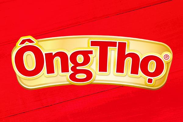 Circle Branding Partners One Tho Packaging Design Condensed Milk #circlebranding