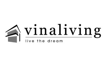 Vinaliving Circle Branding Vietnam